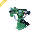BSH20-75X | KEF  bandschuurmachine 75x2000mm (inclusief afzuiging)