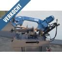 OCC-19-054 | GEBRUIKTE  HBZ-255-V | NARVIK BANDZAAGMACHINE 400V