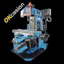 OCC-16-048 | GEBRUIKTE PEDERSEN VPU-900 Freesmachine
