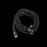 EC-3T-D | FAGOR 02400003 | EC-TD VERBINDINGSKABEL 3M (standaard)