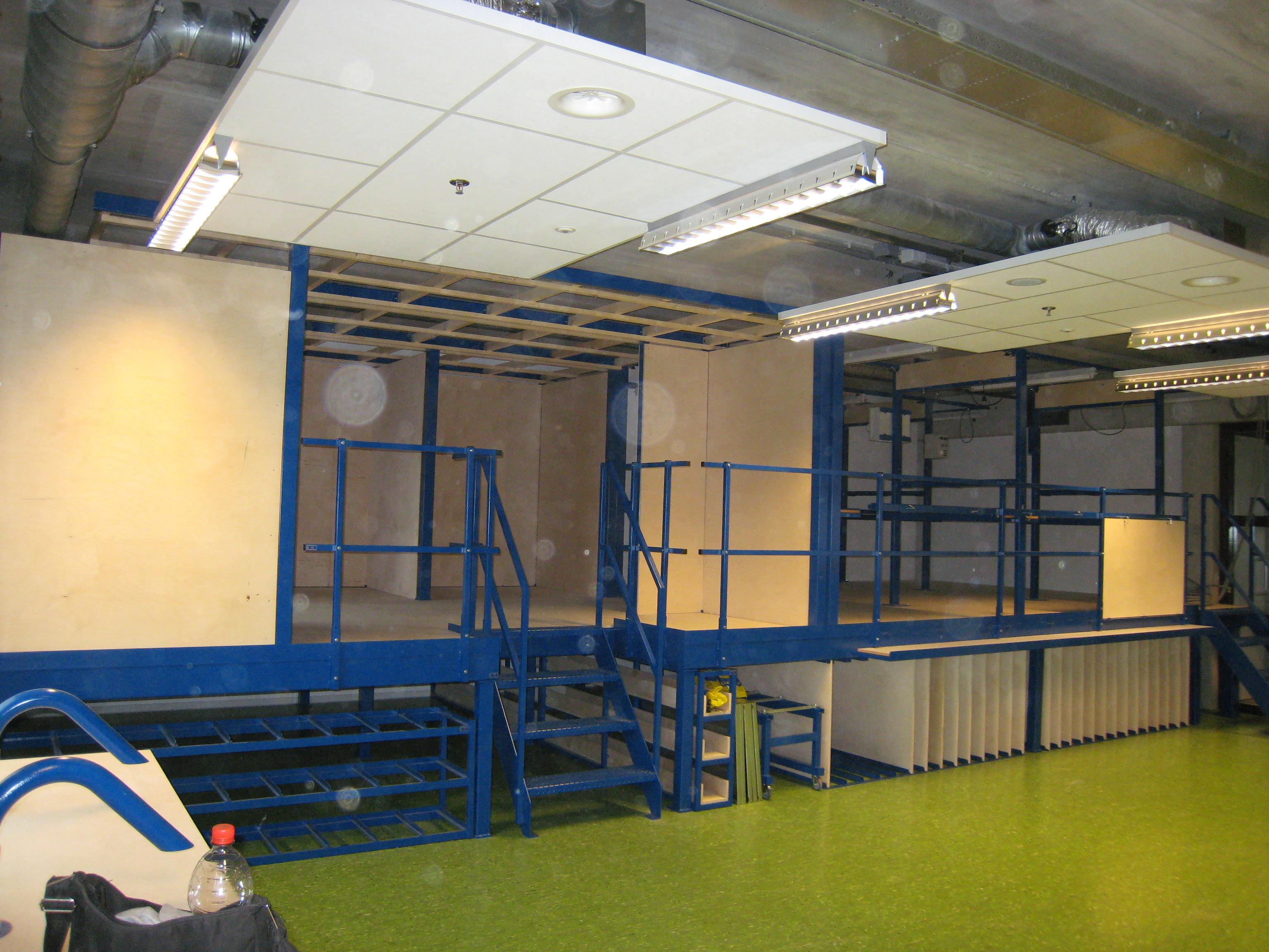 Campus Winschoten 01