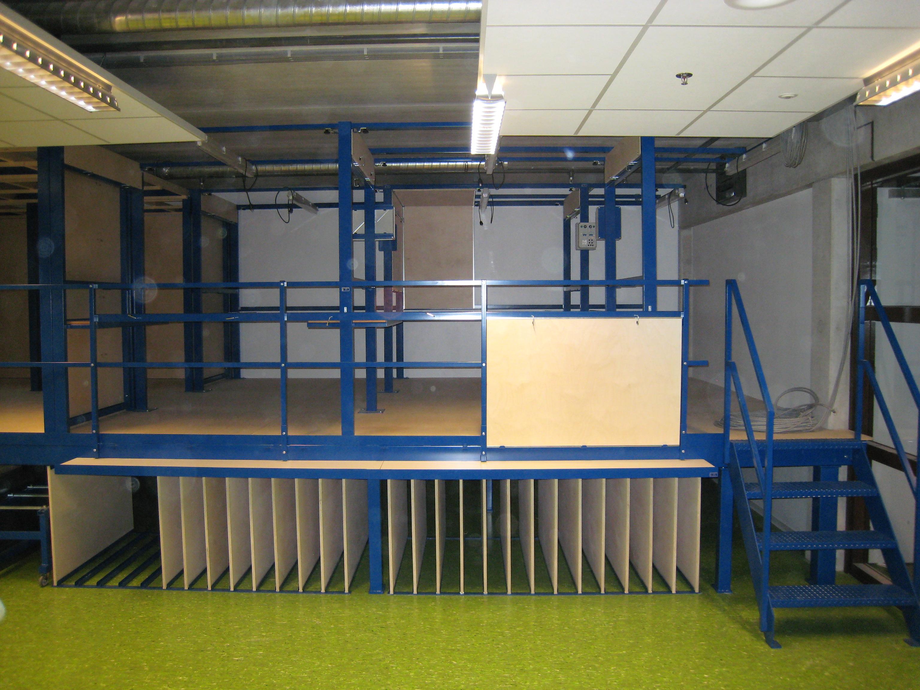 Campus Winschoten 02