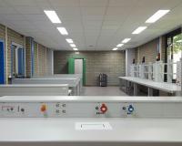 Installatiewek Zuid-Oost Roermond
